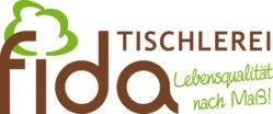 Tischlerei Fida Logo